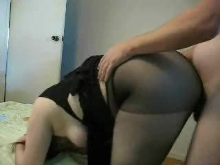 Turco casalinga fucks