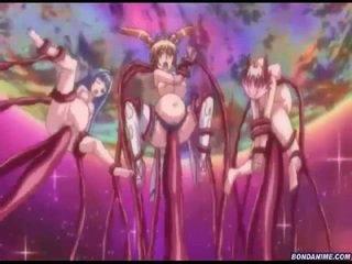 エロアニメ, アニメーション, 漫画