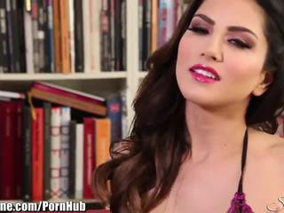 gratis brunette hot, beste skjønnhet se, orgasme ny