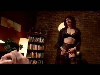 handjobs, femdom, strapon, spanking