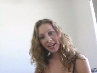 hottest blowjobs pa, panoorin brunettes real, pornstars pinakamabuti