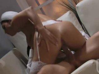 -től száj hogy punci szex