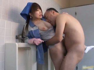 Prywatne porno