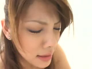 real japanese see, ideal amateur, see asian free