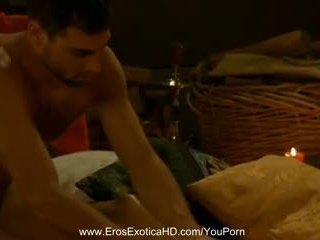 Erotisch sex positioning aus india
