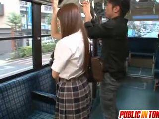 best japanese more, masturbation great, public