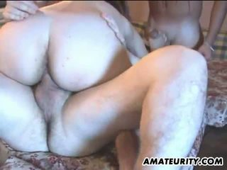 online young, any group fuck, more big dick
