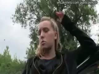 blowjob, european, cumshot