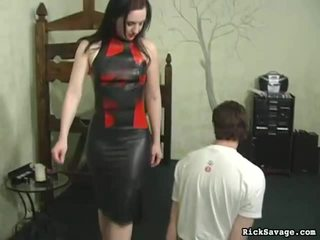 babe, solo, fuck surprize her