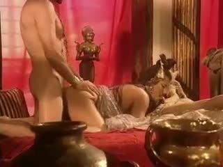 Holly ボディ has セックス で egypt