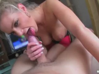 Eurobabe Adele pounded for some money