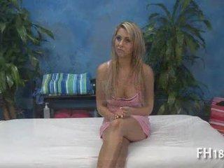 Très sexy 18 année vieux jolie