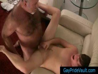 Bear Fucking Cute Twink Hard 4 By Gaypridevault