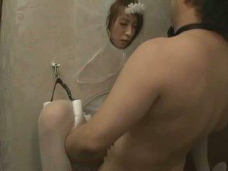 hardcore sex real, all japanese, real blowjob full