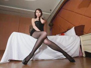 japanese, mykporno, babes, korean