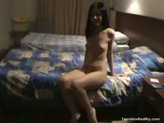 see brunette quality, hq reality, hot blowjob