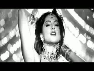 Sunny Leone Hot Dance in Bollywood