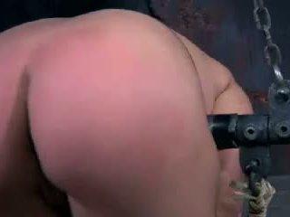 Sammi Sui Pain Slut