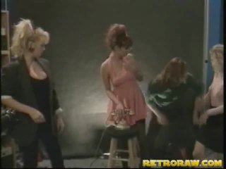 group sex, vintage nude boy, vintage porn, free vintage sex