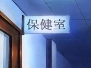 কার্টুন, hentai, এনিমে, hentaivideoworld