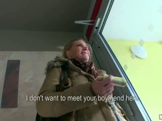 check reality new, watch hardcore sex all, oral sex great