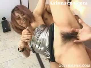 real japanese full, exotic free, most videos hot