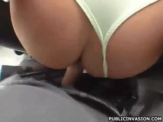 fucking, hardcore sex, oral sex, sucking