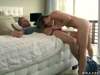 fucking, white, sex