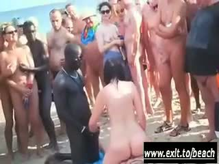 groupsex action, nice amateurs channel, hq dogging channel