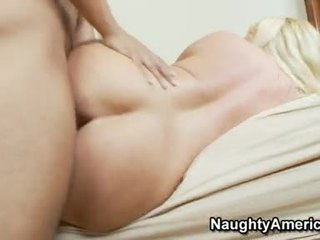 see hardcore sex quality, all blondes more, all hard fuck fun
