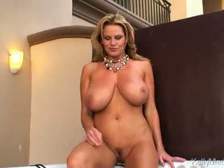 fun hardcore sex, hot blowjobs, hot big dick