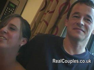 nový ústní, kvalita výstřik, nejlepší amateur sex videa vidět