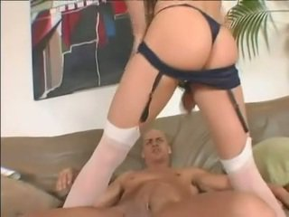 great brunette, hardcore sex great, hq blowjobs nice