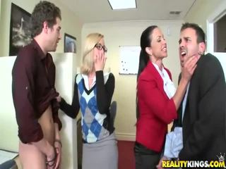great hardcore sex best, nice facesitting, quality office online