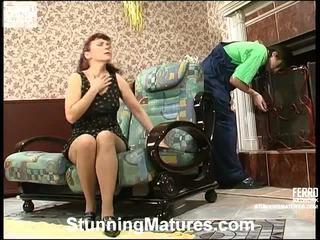 Lillian dan marcus perilaku seks menyimpang dewasa film adegan