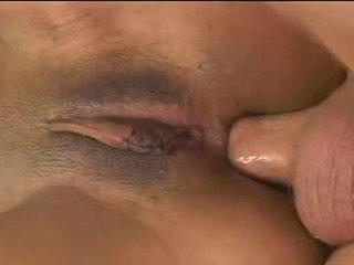 Pagpapalabas Sa Tumbong pornograpya