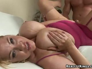 ideal hardcore sex, big dick, hottest squirting hottest
