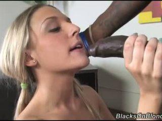 Tristyn kennedy てみましょう darksome dong load 彼女の donut とともに 精液