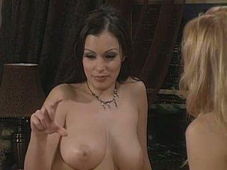 big tits fun, lesbian ideal, more milf hq