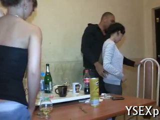 you groupsex fun, nice drunk ideal, you blowjob online