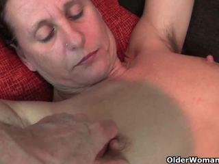 pornerbros real orgasme