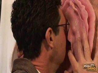 hardcore sex cel mai bun, hq hd porno orice
