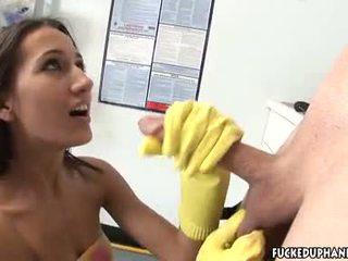 Amia Moretti Porno Pics