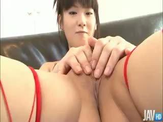 hot toys any, any masturbation, fetish quality