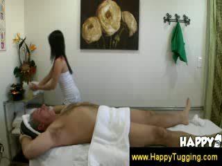 masseuse, new japanese posted, exotic scene
