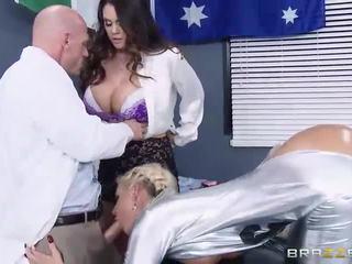 hotteste hardcore sex sjekk, oral sex, mest suge