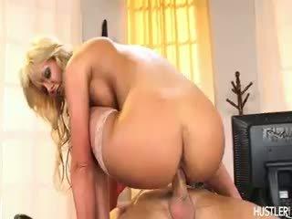 check blowjob ideal, fresh pornstar, online blonde check