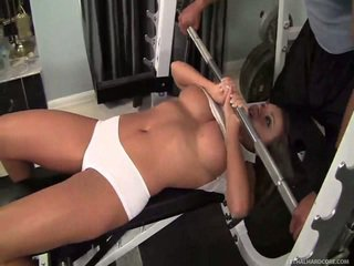 squirting any, watch big tits, watch gym free