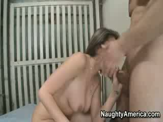 fucking quality, more hard fuck, rated juicy