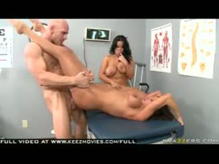any brazzers hot, hottest threesome all, great bclip hot